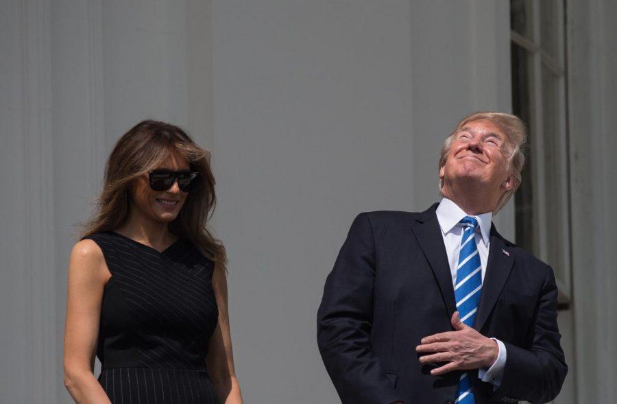 TrjmpEclipse1.jpg