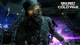 Black Ops Zombies is Finally Good Again!